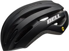 Bell Avenue Mips Road Cycling Helmet