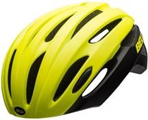 Bell Avenue LED Mips Road Helmet