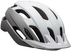 Bell Trace Womens MTB Cycling Helmet