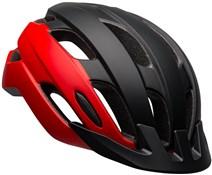 Bell Trace MTB Cycling Helmet
