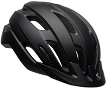 Bell Trace Mips MTB Cycling Helmet