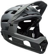 Product image for Bell Super Air R Mips Full Face MTB Cycling Helmet