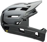 Bell Super Air R Mips Full Face MTB Cycling Helmet