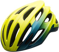 Product image for Bell Formula Mips Road Cycling Helmet