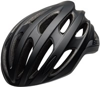 Bell Formula Road Cycling Helmet