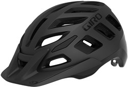 Product image for Giro Radix Mips MTB Cycling Helmet