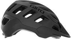 Giro Radix Mips MTB Cycling Helmet