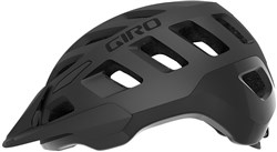 Product image for Giro Radix MTB Cycling Helmet