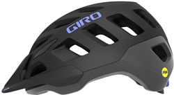 Product image for Giro Radix Mips Womens Road Cycling Helmet