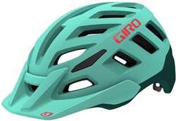 Giro Radix Mips Womens Road Cycling Helmet