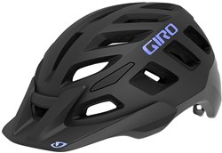 Giro Radix Womens Road Cycling Helmet
