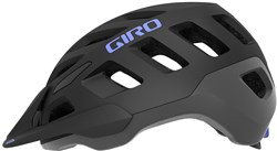 Product image for Giro Radix Womens Road Cycling Helmet