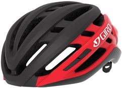 Product image for Giro Agilis Mips Road Cycling Helmet