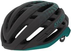 Giro Agilis Road Cycling Helmet