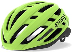 Giro Agilis Road Cycling Helmet