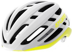 Product image for Giro Agilis Mips Womens Road Cycling Helmet