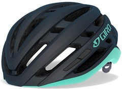 Giro Agilis Mips Womens Road Cycling Helmet