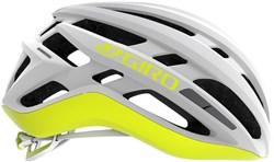 Giro Agilis Mips Womens Road Cycling Helmet