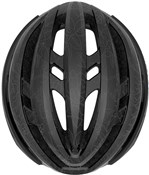 Giro Agilis Womens Road Cycling Helmet