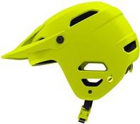Giro Tyrant MTB Cycling Helmet