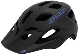 Giro Verce Mips Womens MTB Cycling Helmet