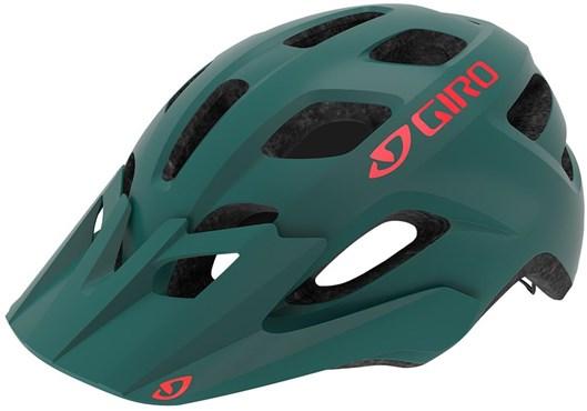 Giro Verce Mips Womens MTB Cycling Helmet
