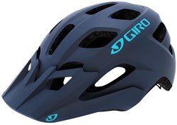 Giro Verce Womens MTB Cycling Helmet