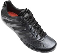 Giro Empire SLX Road Cycling Shoes
