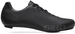 Giro Empire HV Road Cycling Shoes