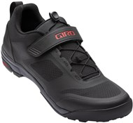 Giro Ventana Fastlace MTB Cycling Shoes