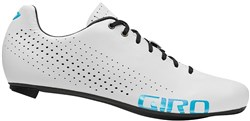 Giro Empire Womens Road Cycling Shoes