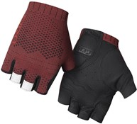 Giro Xnetic Road Mitts / Short Finger Cycling Gloves