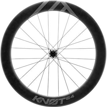 Cannondale KNØT 64 Disc Carbon Rear Wheel