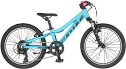 Scott Contessa 20w - Nearly New 2019 - Kids Bike