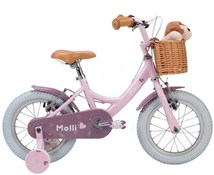 Product image for Raleigh Molli 14w - Nearly New 2019 - Kids Bike