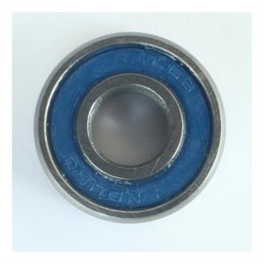 Enduro Bearings R4 LLB - ABEC 3 Bearing