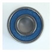 Product image for Enduro Bearings R4 LLB - ABEC 3 Bearing