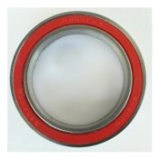Product image for Enduro Bearings 6806 LLB - Ceramic Hybrid Bearing