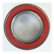 Enduro Bearings 6804 LLB - Ceramic Hybrid Bearing