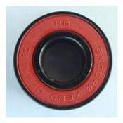 Product image for Enduro Bearings R 6 VV - Zero Ceramic Bearing