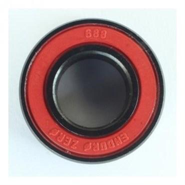 Enduro Bearings 688 VV - Zero Ceramic Bearing