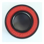 Product image for Enduro Bearings 688 VV - Zero Ceramic Bearing