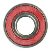 Product image for Enduro Bearings 6001 LLB - Ceramic Hybrid Bearing