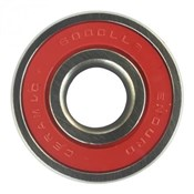 Product image for Enduro Bearings 6000 LLB - Ceramic Hybrid Bearing