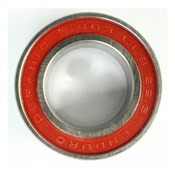 Product image for Enduro Bearings 6903 LLB/29.5 - Ceramic Hybrid Bearing