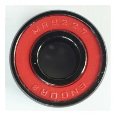 Enduro Bearings MR 9227 VV - Zero Ceramic Bearing