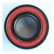 Product image for Enduro Bearings 6901 VV - Zero Ceramic Bearing