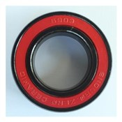 Enduro Bearings 6903 VV - Zero Ceramic Bearing