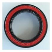 Product image for Enduro Bearings 6803 VV - Zero Ceramic Bearing