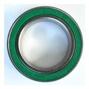 Enduro Bearings MR 240737 LLB - Ceramic Hybrid Bearing